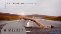 Leadership meets Sports - Premium Training für Führungskräfte mit Annika Zimmermann