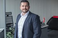"""EuroCIS 2019: """"Wichtigster Branchentreff"""""""