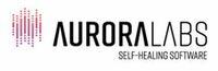 Aurora Labs mit Red Herring Europe Top 100 Award ausgezeichnet