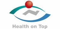 """Gesundheitsmanagement-Kongress """"Health on TOP"""" auf dem Petersberg"""