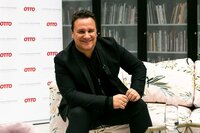 Guido Maria Kretschmer: Es ging nicht darum sie als Curvys zu fotografieren
