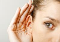 Neue Studie zum Welttag des Hörens: Nur sechs Prozent der Deutschen lassen ihr Gehör regelmäßig untersuchen