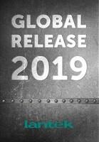Global Release 2019: Lantek setzt auf effizientes Produktionsmanagement