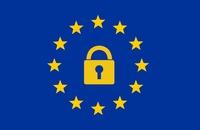 Datenschutz für Online-Shops: Darauf sollten Sie achten!