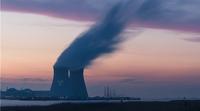 Radonwerte senken in 4 einfachen Schritten