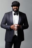 Das Saint Lucia Jazz Festival kooperiert zum ersten Mal mit dem renommierten Jazz at Lincoln Center