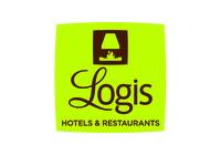 LOGIS: 82 neue Standorte im Guide Europe 2019