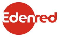 EDENRED GROUP MELDET WEITERES REKORDJAHR