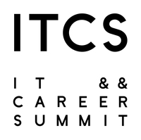 ITCS - IT && CAREER SUMMIT - Tech Konferenz, Jobmesse & Festival