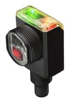 Optoelektronischer Sensor von Rockwell Automation für den Einsatz in anspruchsvollen Anwendungen vorgestellt