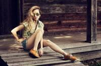 Hochwertige und modische Damenschuhe in Größe 45 bei schuhplus