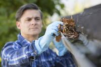 Frühjahrscheck für Haus und Garten - Verbraucherinformation der ERGO Versicherung