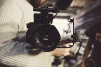 Ottenbacher Verlags GmbH: Punktlandung mit Videomarketing