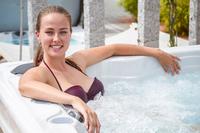 Whirlpools World startet in die neue Wellness-Saison