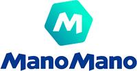 """ManoMano: """"Die Zukunft des Heimwerker- und DIY-Marktes liegt in einer modernen IT-Infrastruktur"""""""