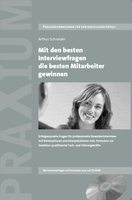 So erkennen Sie Emotionale Intelligenz in Job-Interviews