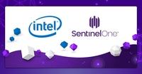 SentinelOne kollaboriert mit Intel