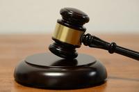 Der D.A.S. Leistungsservice informiert: Urteil in Kürze - Wettbewerbsrecht