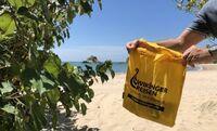 Stofftaschen für jeden Thailand-Urlauber
