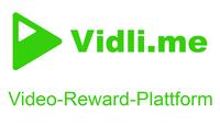Vidli.me: Videos gucken und Prämien einsacken
