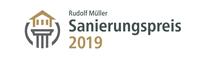 Sanierungspreis 2019 erweitert