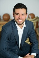"b""mine hotels holt Robert Minge als Director of Operations neu ins Team"