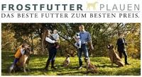 Frostfutter (BARF) Futterprodukte erklärt - Hundefutter roh und naturbelassen.