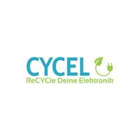 CYCEL.de ist gestartet - die Plattform rund um gebrauchte Handys, Kaffeemaschine und Co.