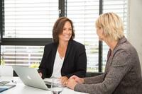 Unternehmensnachfolge heute - keine Zukunft ohne Frauen!