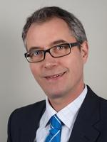 Jürgen Dierlamm übernimmt Datenschutz bei Scholderer GmbH