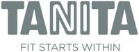 Tanita Europe stellt Deutschland-Geschäft neu auf