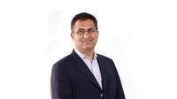Tech Mahindra ermöglicht Communication Service Providern eine schnellere 5G-Einführung mit netOps.ai