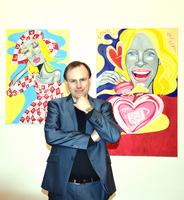 showimage MAMAG Museum verbindet Kunst und Lebensstil