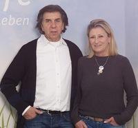 easylife Freiburg feiert 3-jährigen Geburtstag