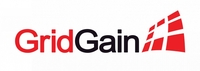 GridGain launcht seine Community Edition von Apache Ignite
