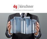 showimage dg kirschner erweitert Leistungen im Firmenumzugsservice