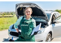 ADDED VALUE Unlimited übernimmt Marke Drivelog für eigenes Autowerkstatt-Portal