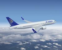 Neue Verbindungen nach Taschkent und attraktives Stopover-Programm: Air Astana stärkt den Astana Airport als internationales Drehkreuz