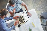 Die Jira-Integration von Meisterplan: Dolmetscher für Entscheider und agile Teams