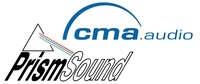 cma audio wird deutscher Vertriebspartner für Prism Sound: Hochwertige Audio-Interfaces und professionelles Mess-Equipment aus Großbritannien
