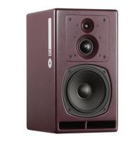 Professionelle Klangpräzision als Hörerfahrung: PSI Audio Hörraum mit A23-M und AVAA C20 während Musikmesse / Prolight+Sound 2019