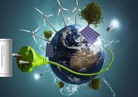 Weltneuheit - Energie-Revolution! Strom dank Schwerkraft.