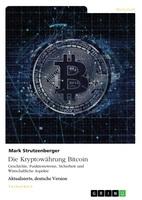 Was Sie über Bitcoin und Co. wissen müssen