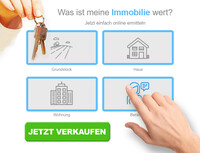 showimage Immobilienmakler Bayernwerte: Exzellenz als stringente Unternehmensphilosophie