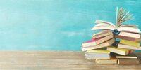 Wahlpflichtfach Homöopathie: Plädoyer für Freiheit der Lehre