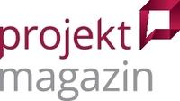 projektmagazin.de erstrahlt in neuem Full Responsive Layout