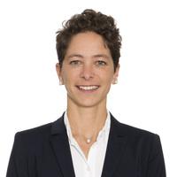 showimage Dr. Mandy Pastohr ist neue Geschäftsführerin des RKW Kompetenzzentrums