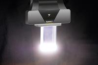 Spitzentechnologie von Heraeus Noblelight für die Luft- und Raumfahrt