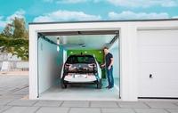 Fertiggarage oder Carport - Welche Autoherberge passt zu Ihnen?