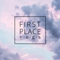 FIRST PLACE YOGA | Frankfurt am Main